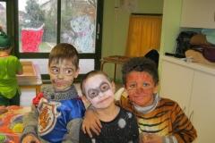 carnaval 13 02 18_2