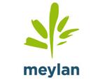 logo-ville-meylan
